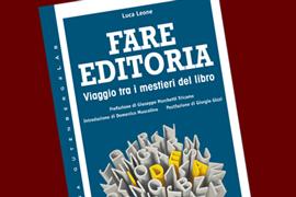 Libri-FareEditoria
