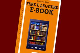 Libri-FareLeggereEBook