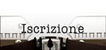 typewriter_iscrizione