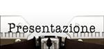 typewriter_presentazione