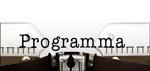 typewriter_programma