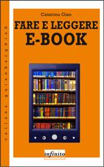 Copertina_Fare-e-leggere-e-book