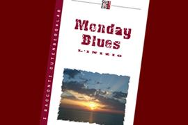 Libri-MondayBlues