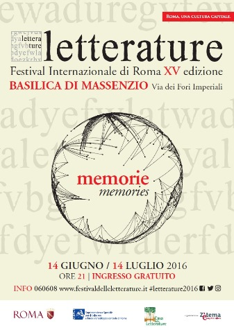 letterature2016