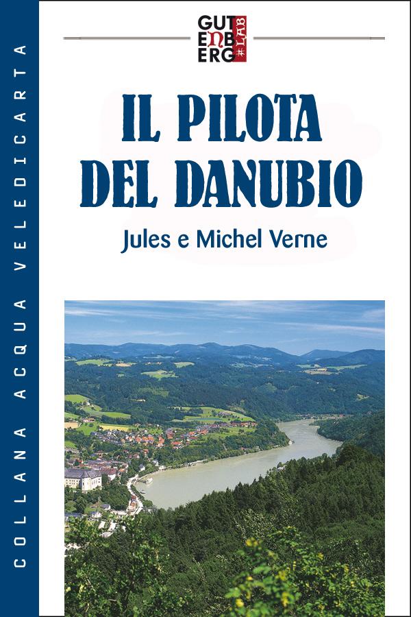 Copertina-Il-Pilota-del-Danubio