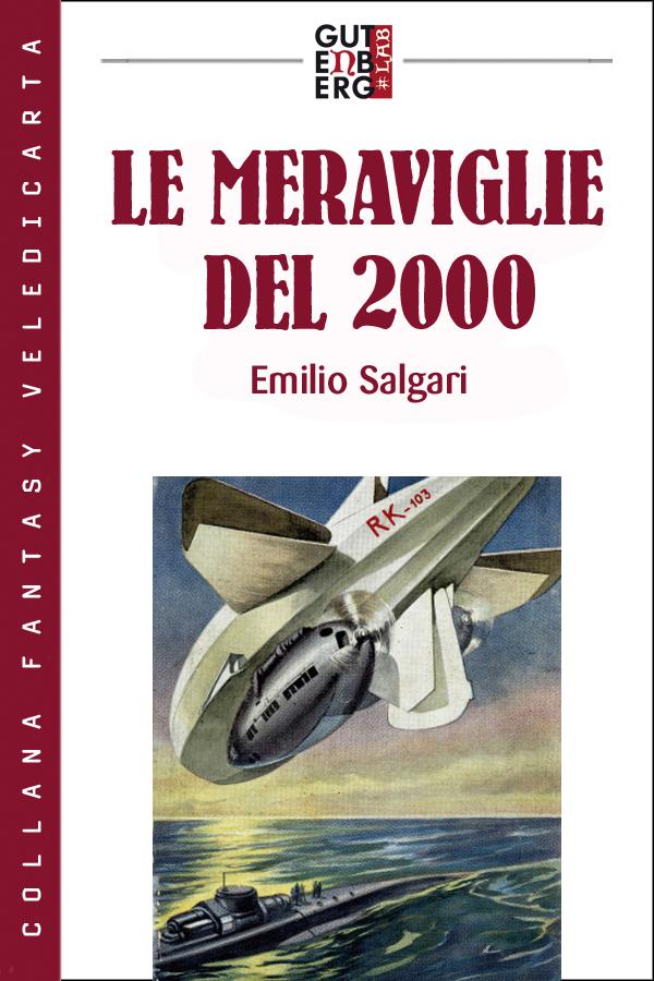 Copertina-Le-Meraviglie-del-2000