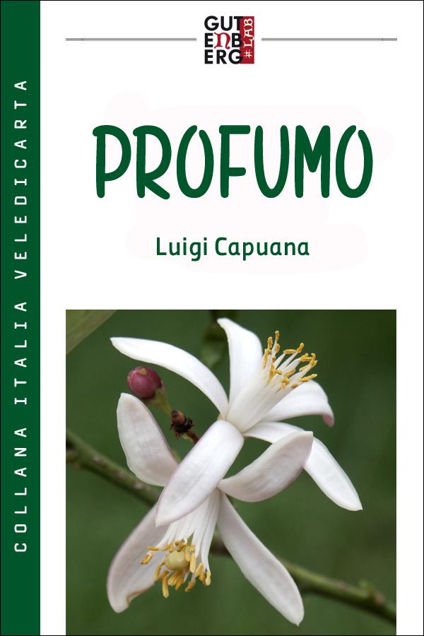 Copertina---Profumo-LuigiCapuana