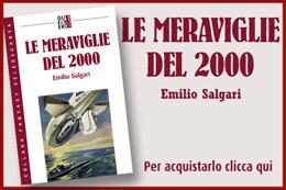 Home-Bottone-LeMeravigliedel2000