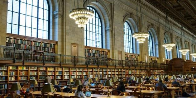biblioteca-newyork